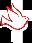 St Louis White Cross.png