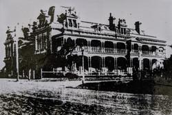 St Joseph's Primary School - History Photos 4