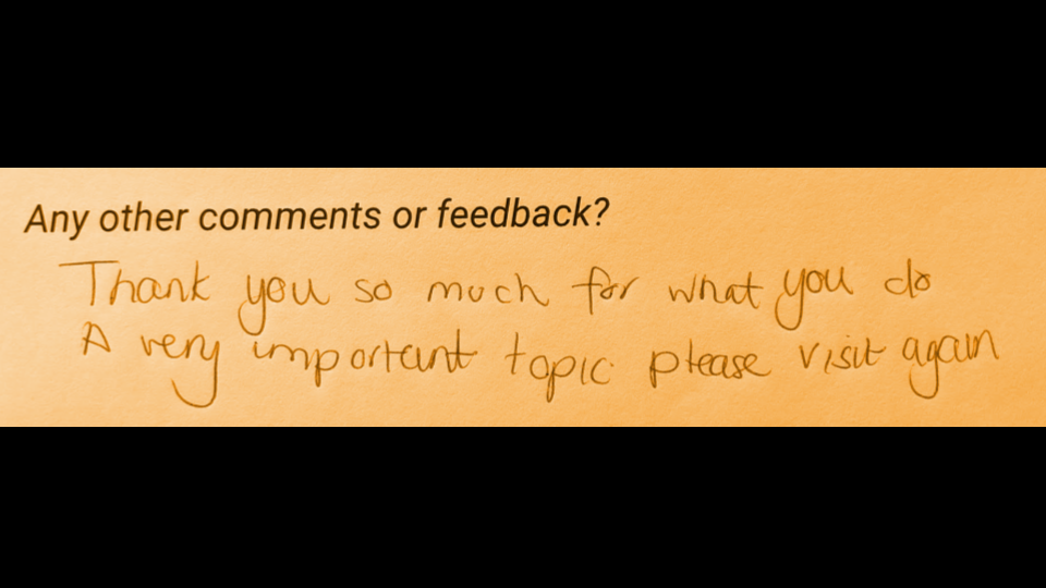 Parent Feedback (13).png