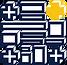 St Luke's Wantirna Logo.png