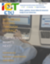 ICT Edu Mag - Issue #1.png
