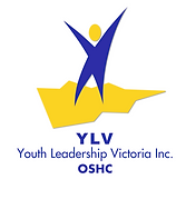 YLV.png