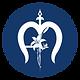 St Gabriel's Circle Logo.png