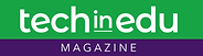 techinedu Magazine Logo.png