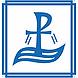 HSVS Logo Blue.webp