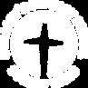 OLPS_Logo_WhiteTransparent.png