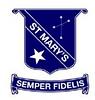 Inform & Empower School 13.png