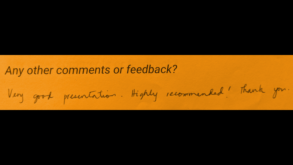 Parent Feedback (7).png