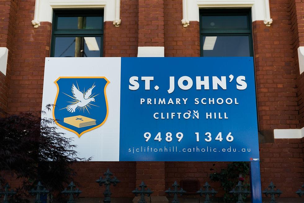 StJohn's_Clifton-Hill-055.jpg