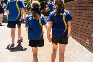 StLuke's-Wantirna-Nov2020--431.jpg