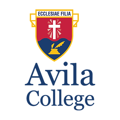 512x512 Avila college logo_stacked.png