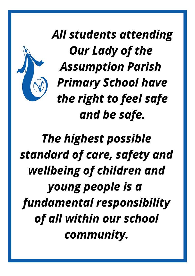 child safety Student Poster - OLA.jpg