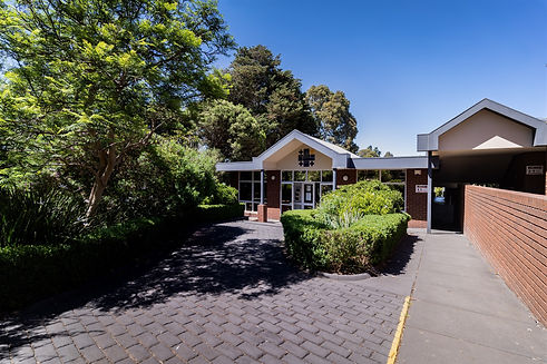 StLuke's-Wantirna-Nov2020--286.jpg