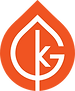 KGPS Orange.png