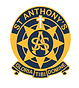 St Anthony's.png