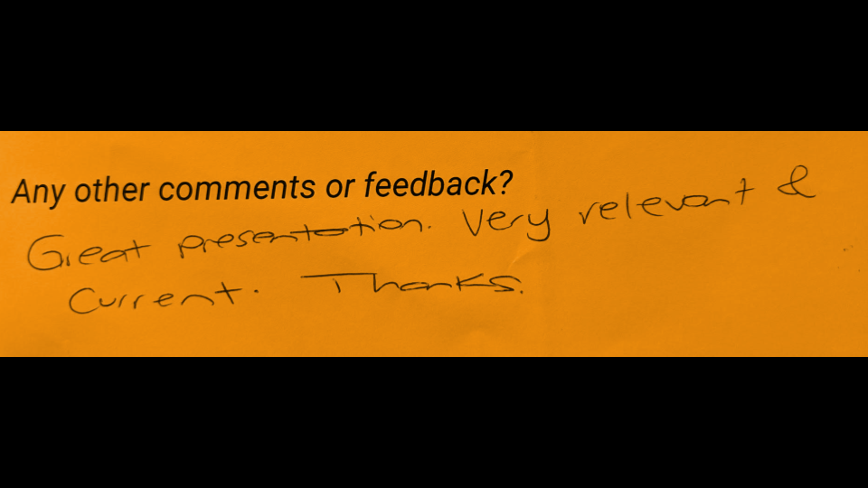Parent Feedback (1).png