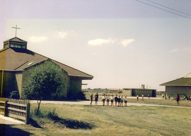 School 5-3-1974.jpg