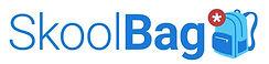 new-skoolbag-logo.jpg
