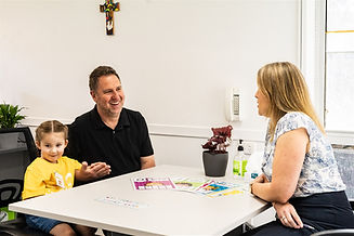 StLuke's-Wantirna-Nov2020--122.jpg