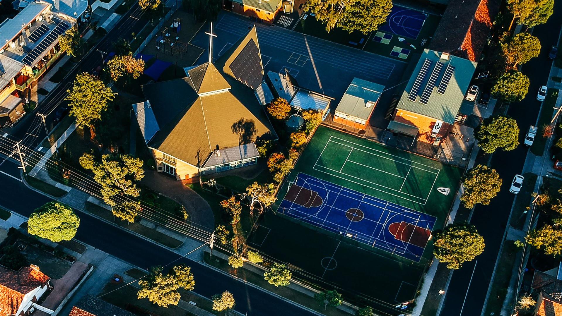 StAgnes-DRONE-5_websize.jpg