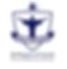 Inform & Empower School 28.png