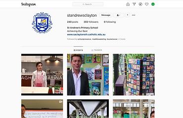 Instagram - School Presence.png