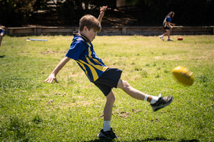 StLuke's-Wantirna-Nov2020--430.jpg