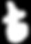 OLA Logo - White.png