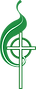 St Jude's Logo - Cross.png