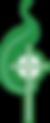St Jude's Logo - Cross.png