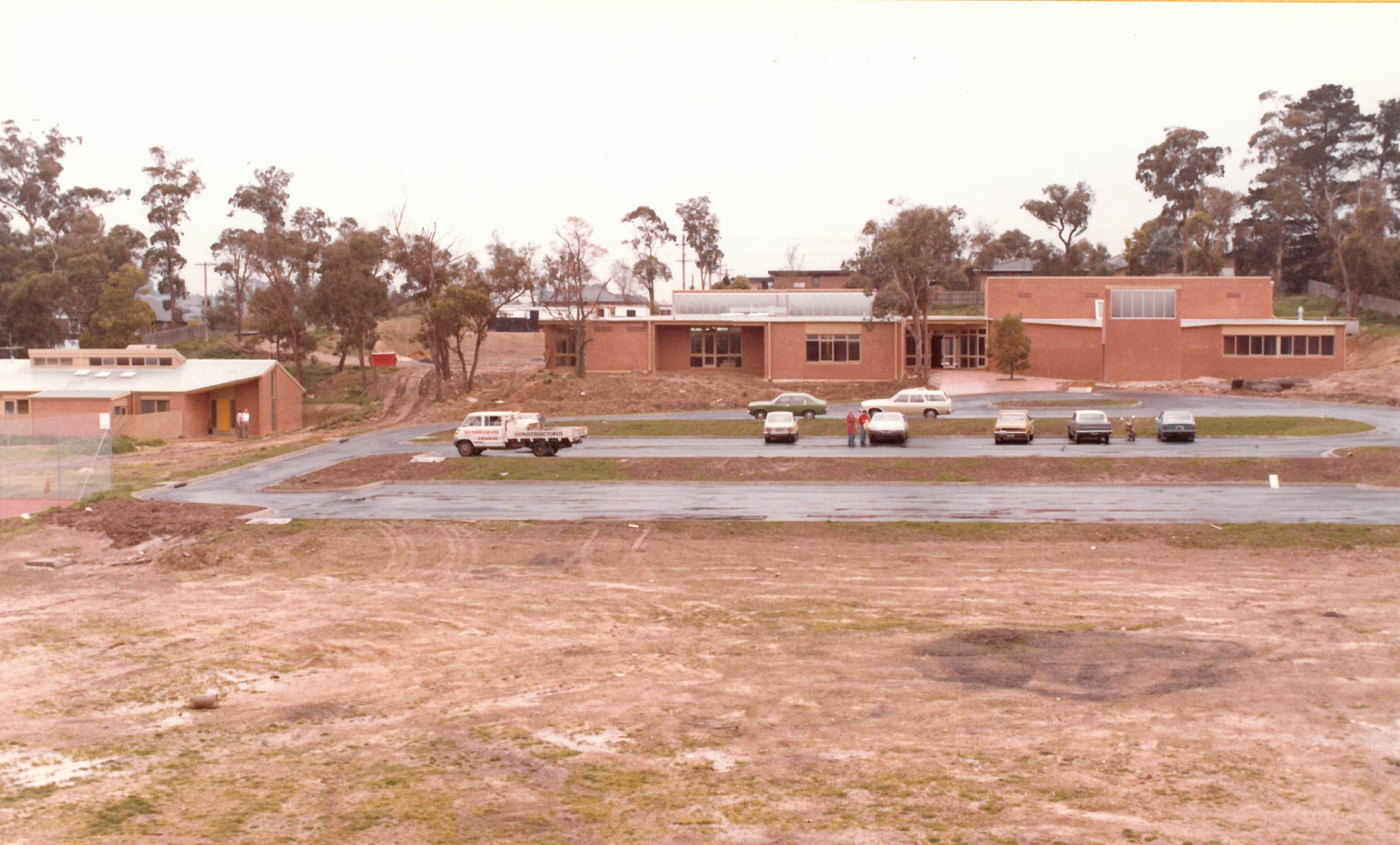 Original School_Church 1977.jpg