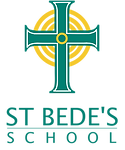 St Bede's Logo & Text.png