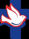 StLouis Logo Transparent Background.png