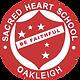 Sacred Heart Oakleigh Logo.png