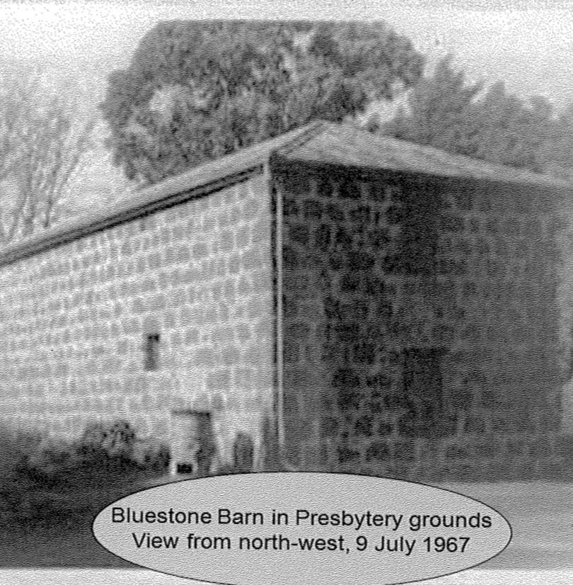 St Anthony's Alphington History 3.png
