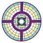 st joseph's logo.jpeg