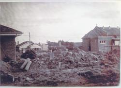 St Joseph's Primary School - History Photos 7