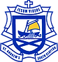 St Andrew's South Clayton Logo copy.png