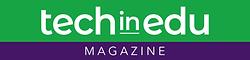 techinedu Magazine Logo.png