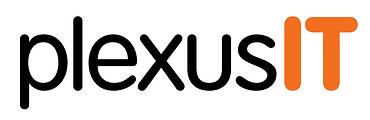 PlexusIT.png