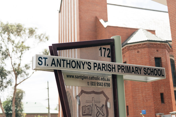 StAnthony_s-Glenhuntly-861.jpg