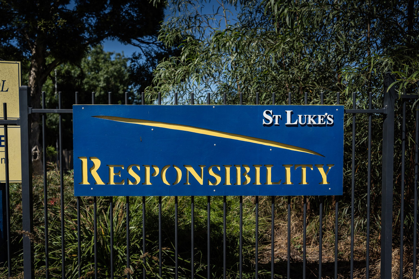 StLuke's-Wantirna-Nov2020--217.jpg