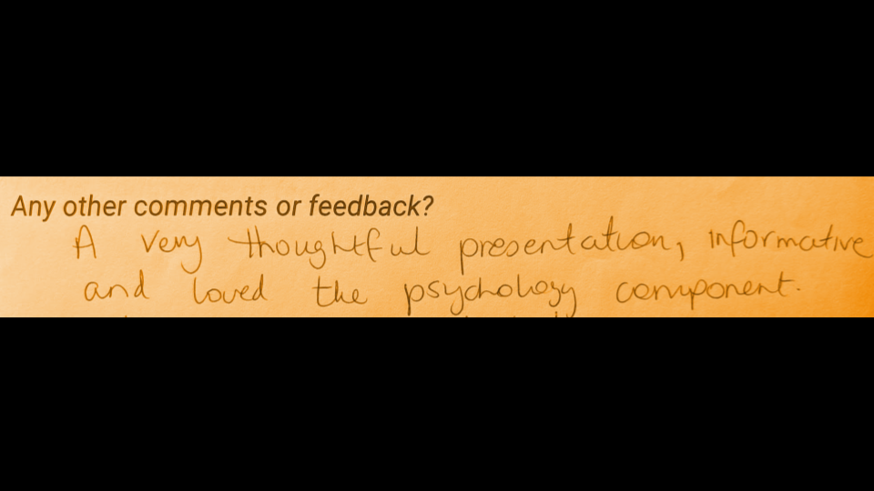 Parent Feedback (16).png