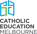 Catholic Education Melbourne.png