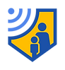 Inform & Empower logo only.png