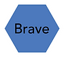 Thrive Online - Brave.png