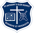 St Anthony's Glen Huntly Logo.png