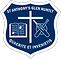 St Anthony's Glen Huntly Logo.png