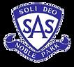 Inform & Empower School 5.png