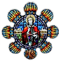 St John's Parish Logo.png
